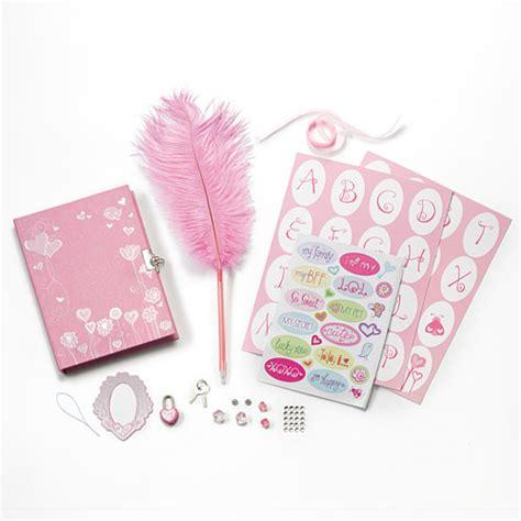 My Diary my diary stuff toys