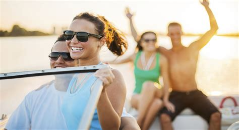 do you need boat insurance in ontario what do i need to know about boat insurance