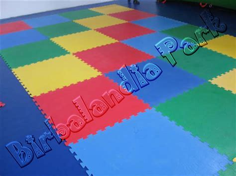 tappeto antitrauma bambini pavimenti antitrauma pragmatiko