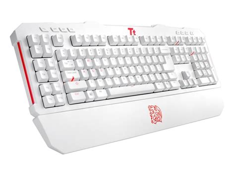 M Tech Stk 01 Usb Keyboard Black thermaltake brings its innovations to ces 2012 hardwarezone sg
