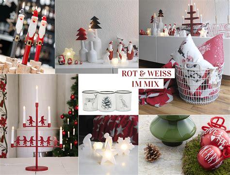 Trendfarben Weihnachten 2015 by Weihnachtsdekoration 2015 Design3000 De