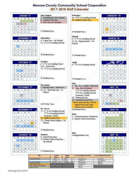 Carteret County School Calendar Calendars 2016 2017 2018 Cars Reviews