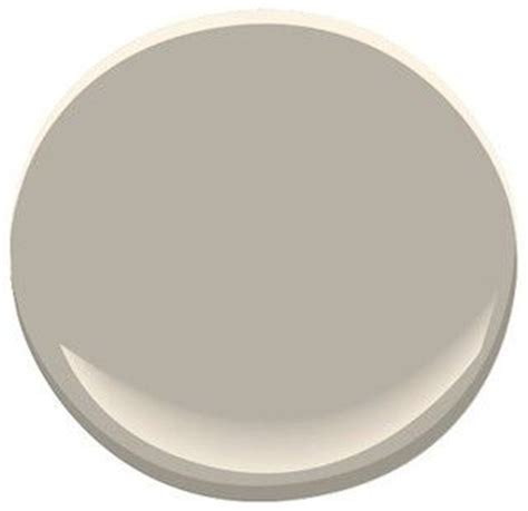 17 best images about paint colors on paint colors wool and beige walls