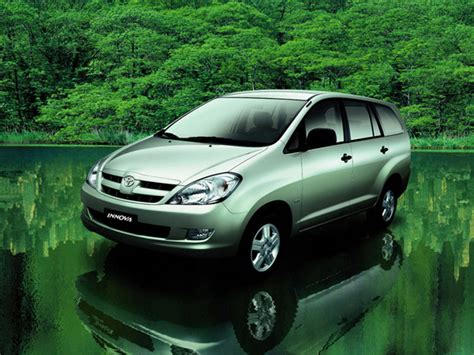 Toyota Tamaraw Fx Diesel For Sale Toyota Tamaraw Fx Diesel For Sale Philippines Html Autos