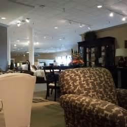 Bon Ton Furniture Gallery by Bon Ton Furniture Gallery Furniture Stores 870 Plaza
