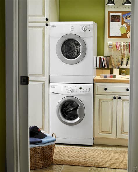 waschmaschine und trockner stapeln front load washers small front load washer dryer