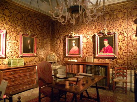 palazzo chigi interno la bellezza dell arte visite guidate