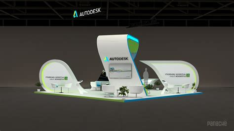 autodesk university 2015 exhibition autodesk university extension 2015 on behance