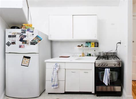 New York Apartment Kitchen Renovation Kitchen Remodeling Design New York City 277 Kitchen Ideas