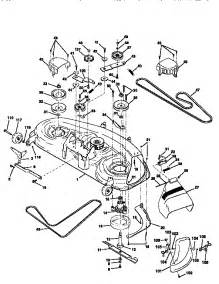 white riding mower wiring diagram get free image about