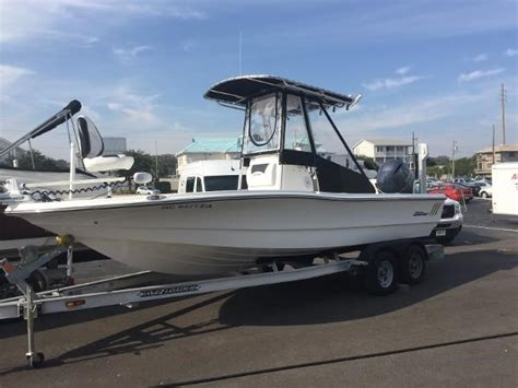 boats for sale in wrightsville beach nc 2012 epic boats 22 cc boat for sale 22 foot 2012 fishing