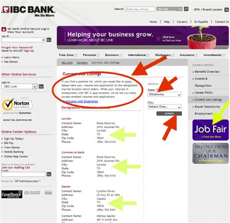 Hnb Application Hnb Bank Careers Application Form Seterms