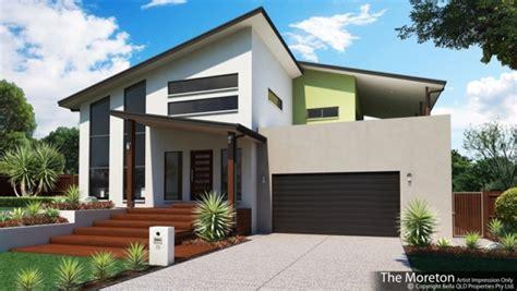 home designs brisbane qld homes designs joy studio design gallery photo