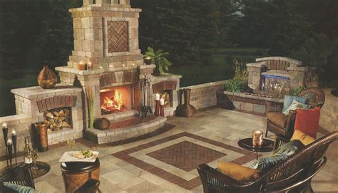 Chimney Firepit Italian Chimney Pit Karenefoley Porch And Chimney