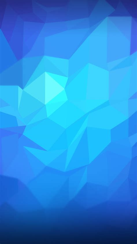 wallpaper android elegant blue android wallpaper wallpapersafari
