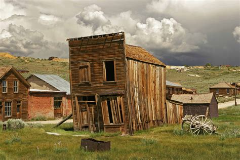 abandoned towns 5 haunted towns to visit on your halloween bucket list