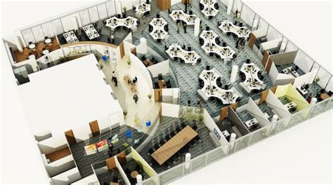 planning to plan office space office space planning office space design planning