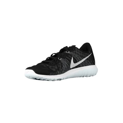 grey and white nike running shoes nike grey and black shoes nike flex fury s running