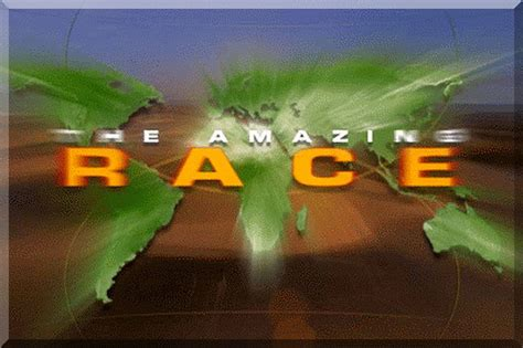 background themes mp3 amazing race theme song mp3 free download beautydagor