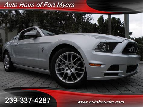 2014 ford mustang pony package 2014 mustang v6 premium pony package 2017 2018 best