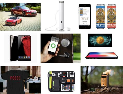 popular holiday gifts for techies gifts for 10 techies you posse