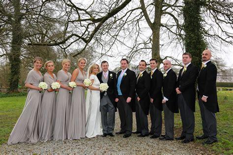 wedding story  pot  marmalade