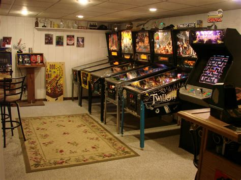 game room couches the abc of planning your game room gaming space