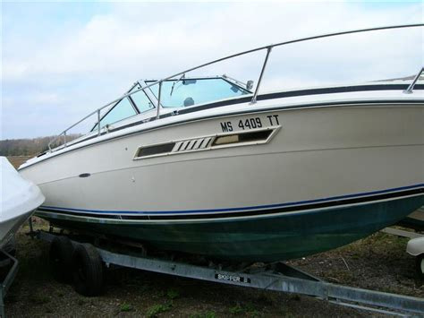 boat trailer tires and wheels near me skipper b tandem trailer boat free the hull truth