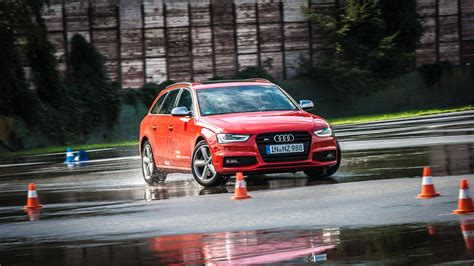 Fahrtraining Audi by Audi Driving Experience Geheimes Trainingsc Zur Creme