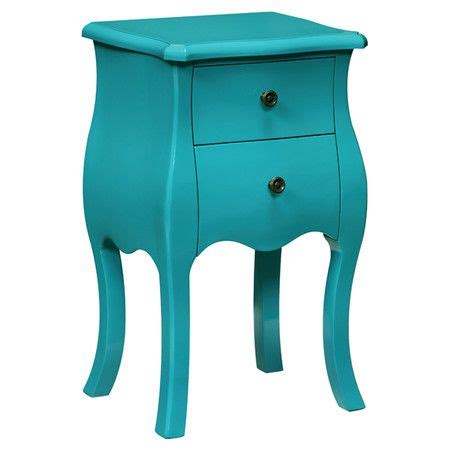 colorful side tables colorful side table stuff for our home