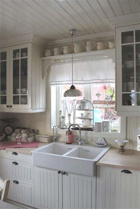 15 Cottage Kitchens Diy Kitchen Design Ideas Kitchen 1500 Best Shabby Chic Kitchens Images On