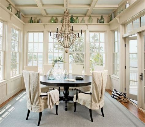 Dining Room Captain by Sad Ending For Historical Concepts Captain S Home In