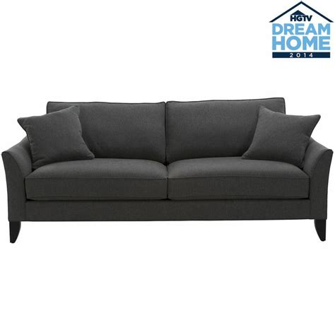 Bantal Sofa Vanderly Black 40 X 40 17 best images about hgtv home 2014 on 2014 masters ethan allen and living