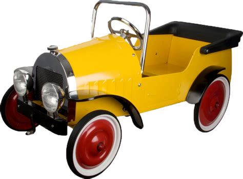 Software For Home Design yellow pedal car free png images
