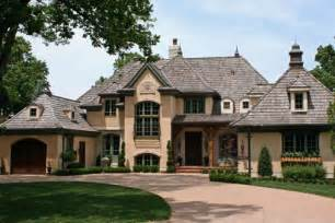 French Country Homes by French Country Homes Images Amp Pictures Becuo