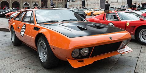 Bob Lamborghini by Jarama Bob The Story On Lambocars