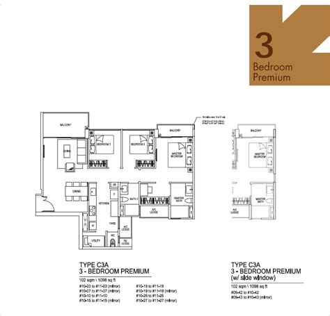 18 sqm to sqft 100 18 sqm to sqft country style house plan 2 beds