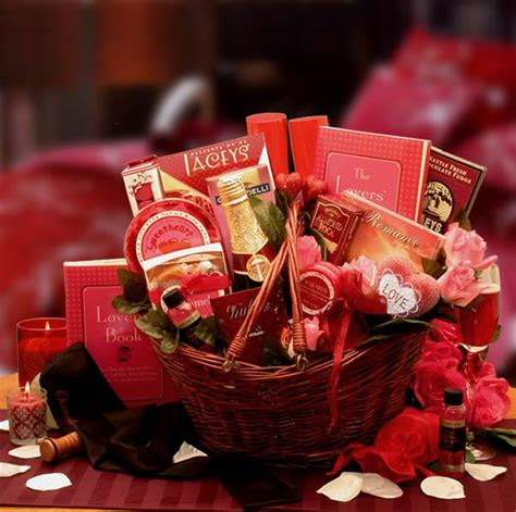 newlywed gift basket things i definitely tried or how to plan a romantic valentine s day date for your loved one