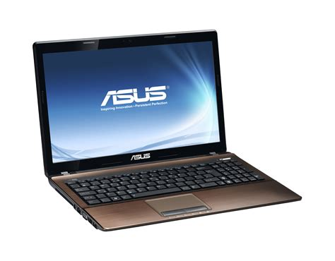 Laptop Asus nvidia geforce gtx 560m notebooks arrive w optimus at