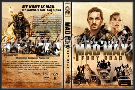 psikopat yabanci film mad max fury road turkce dublaj izle 2015 filmi hd