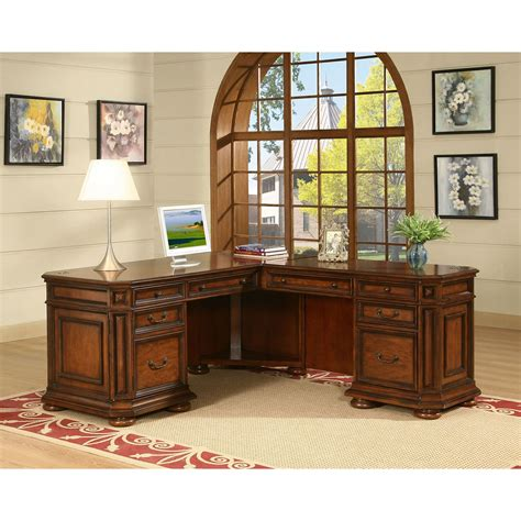 l shaped executive l shaped desks www pixshark com images