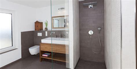 duschen fliesen gestalten begehbare duschen mit fliesen gestalten fliesen kemmler