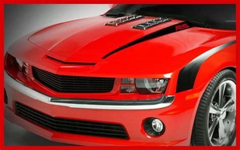 Navy Chevy Mini Dress B chevy camaro rs factory stripe graphic decal