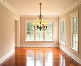 Home Interior Painters Interior House Painting Monk S