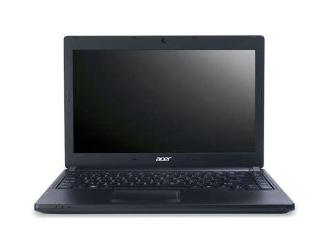 Acer 3 Nx Gk3sn 009 Gold acer travelmate p633 m 53234g50tkk 3g matt kijelz蜻