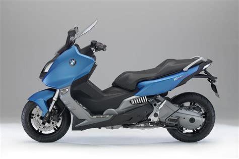 Bmw Motorrad C 650 Gt by Bmw C 600 Sport Und Bmw C 650 Gt Motorrad Fotos Motorrad