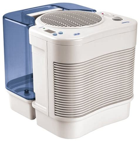buy low price fan company care free 33288 humidifier medium room patented wickless