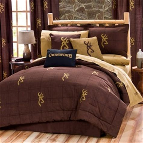 18 Best Browning Clothing Images On Pinterest Browning Browning Bed Sets