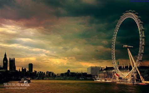 london wallpaper hd tumblr hd london wallpapers from hooligans to royal family