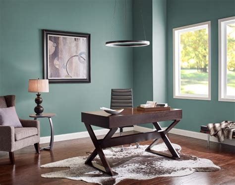 behr paint color in the moment 147 best bedroom images on wall paint colors